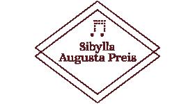 Logo-Sibylla-Augusta-Preis-weinrot_neu