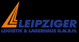 Logo_LLL