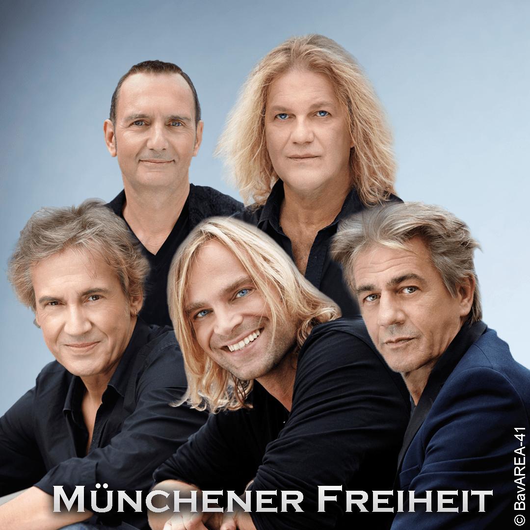 Münchener-Freiheit-neu